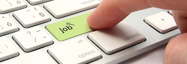 buscar-trabajo