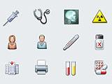 iconos-gratis-medicina