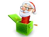 iconos-navidad