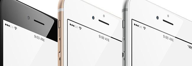 iphone-6-psd