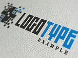 presentacion-logo