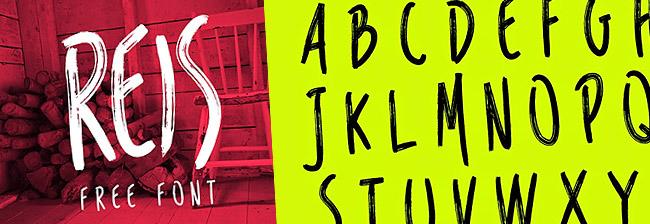 tipografia-reis
