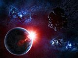 universo-10