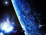 universo-21