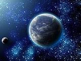 universo-22