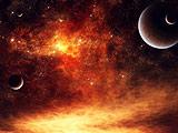 universo-26