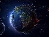 universo6